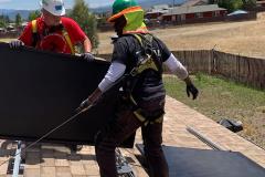 solarprojectpic10